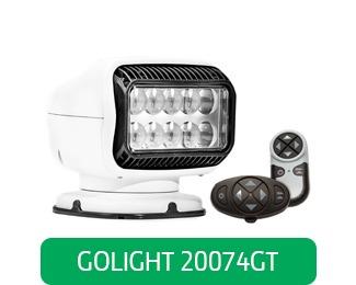 GOLIGHT – 20074GT
