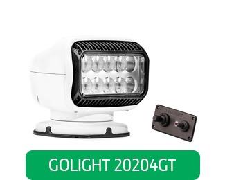 GOLIGHT – 20204GT