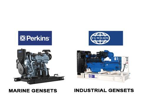 Generator Sets