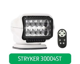 STRYKER ST – 30004ST