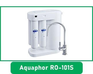 Aquaphor RO-101S